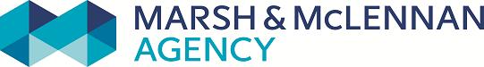 Sponsor Marsh McLennan
