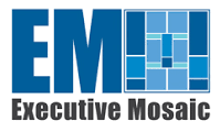 Sponsor Logo Executive Mosaic