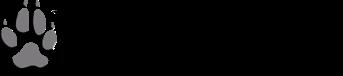 Sponsor Logo Wolf Den Associates