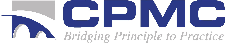 CPMC LLC Sponsor Logo