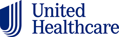 United Healthcare Sponsor Logo