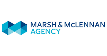 Sponsor Marsh and McLennan Agency