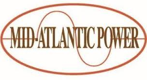 Sponsor Mid-Atlantic Power
