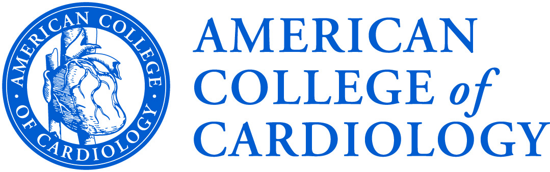 American College of Cardiology Sponsor