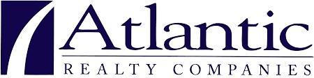 Atlantic Realty Sponsor