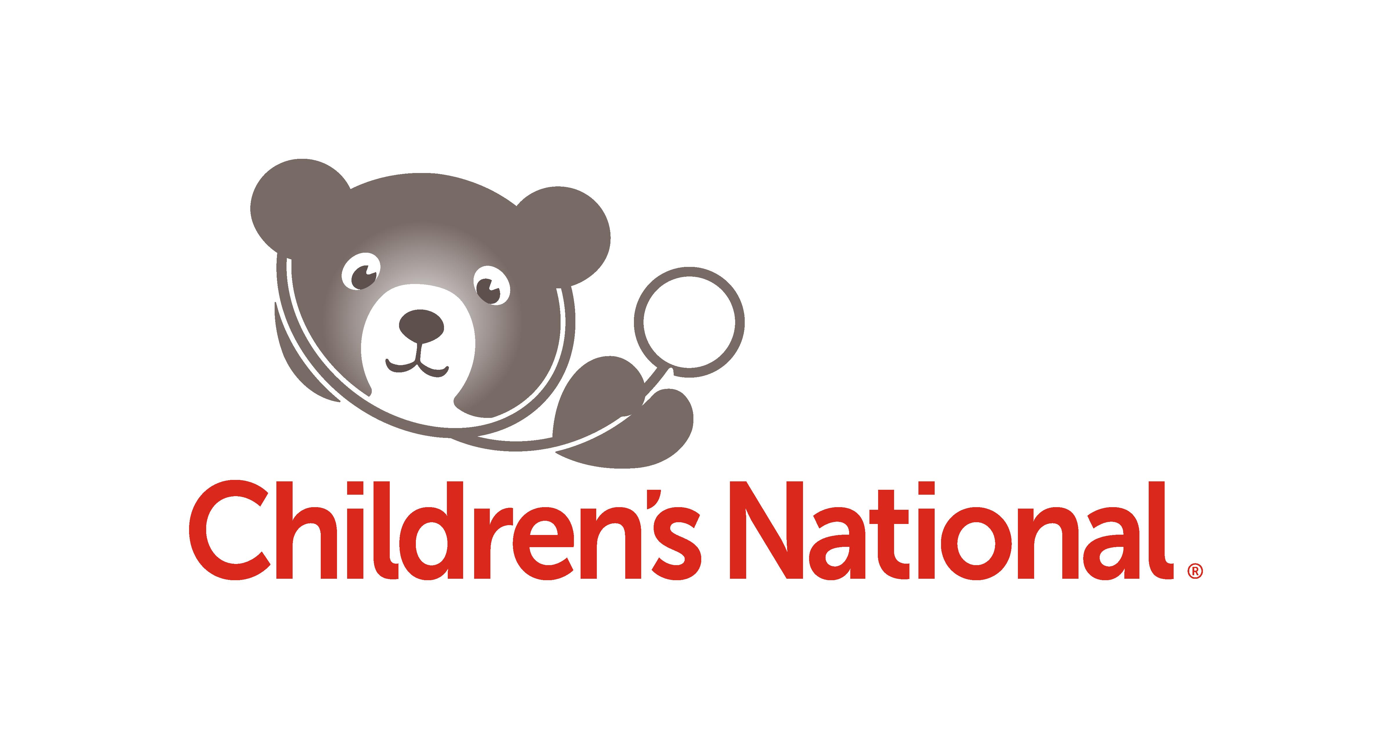Children's National Sponsor
