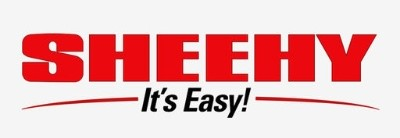 Sheehy Sponsor