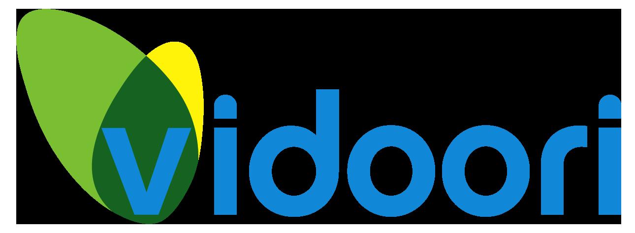 Vidori Sponsor