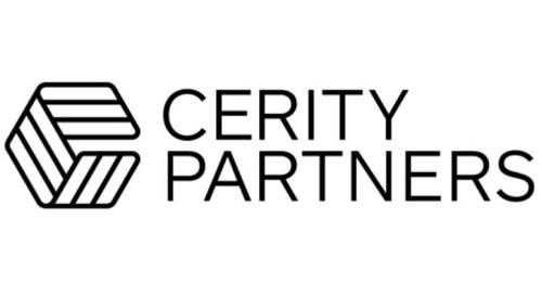 Cerity Partners